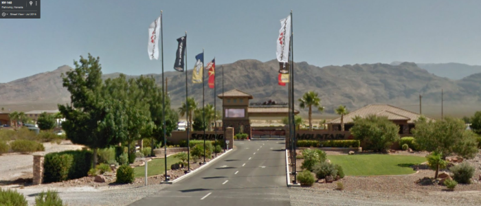 spring-mountain-racetrack-sv.png