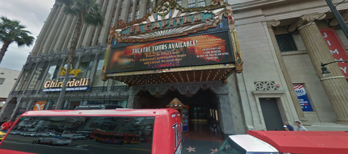 the-muppet-theater-sv.png
