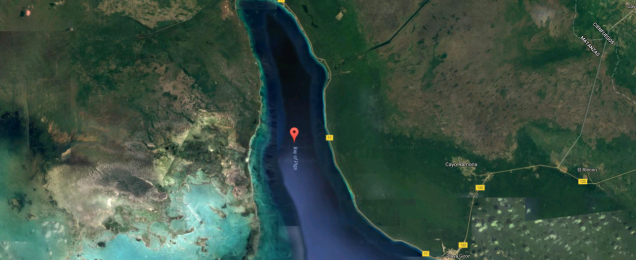bay-of-pigs-meeting-point.png