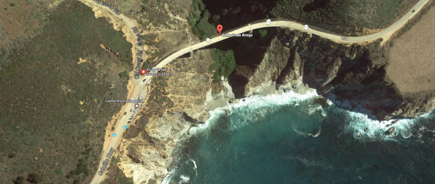 bixby-bridge.png