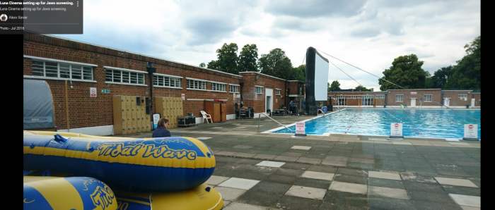 brockwell-lido-sv.png