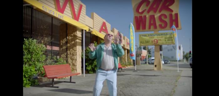 car-wash-yt.png