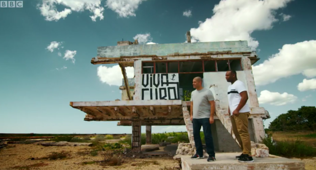 chris-harris-and-rory-reid-meeting-point-cuba.png