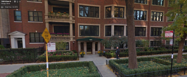 darcy's-old-apartment-sv.png