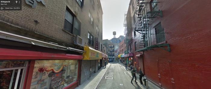 doyers-street-ny-sv.png