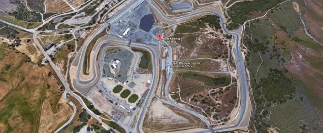 laguna-seca-race-track.png