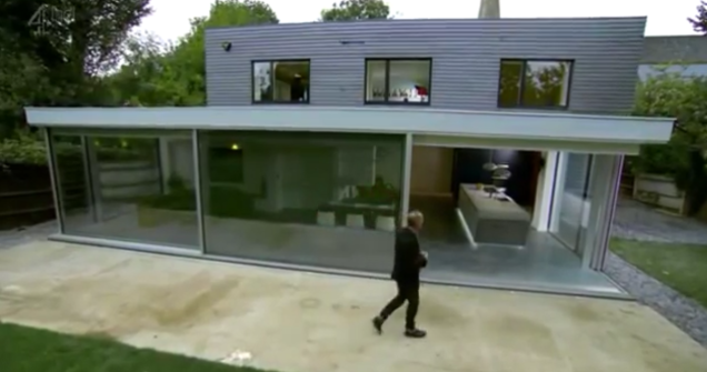 modernist-house.png