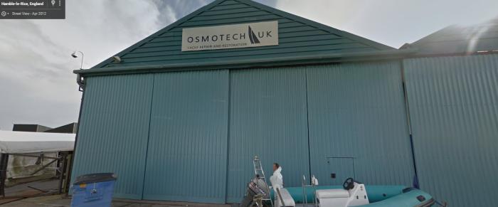osmotech-workshop-sv.png