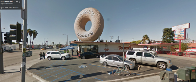 randy's-donuts-sv.png
