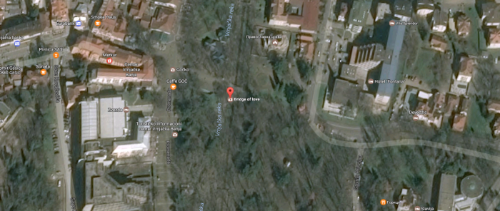 the-bridge-of-love-serbia.png