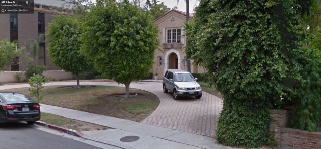 the-weekend-the-hills-video-location-mansion-sv.png