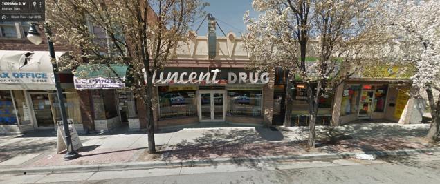vincent-drug-store-sv.png