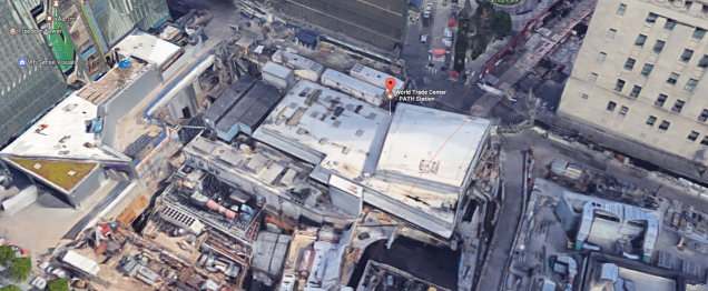 world-trade-center-path-station.png