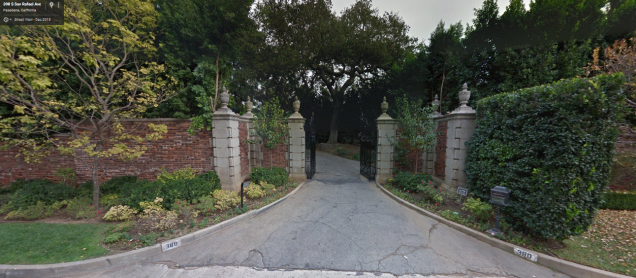 380-street-view.png