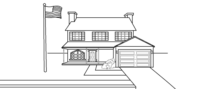 american-dad-house-20