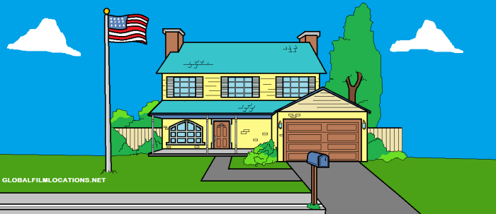 american-dad-house-30