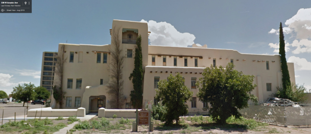 dona-ana-county-courthouse-sv.png