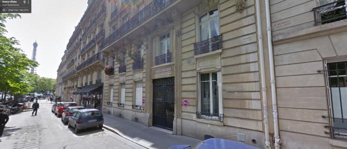 kim-and-amandas-apartment-france-sv.png