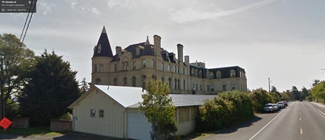 manresa-castle-sv.png