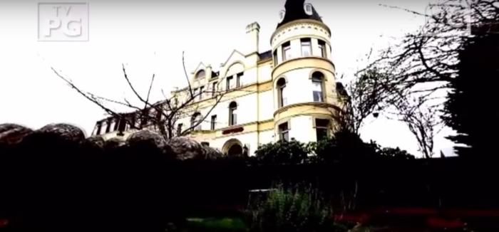 manresa-castle-yt.png