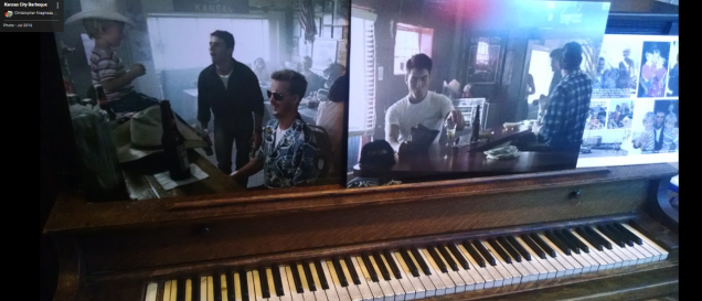 piano-bar-sv.png