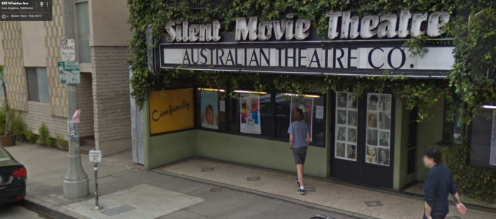 silent-movie-theater-sv-2.png