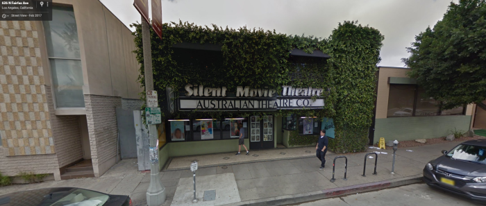 silent-movie-theater-sv.png