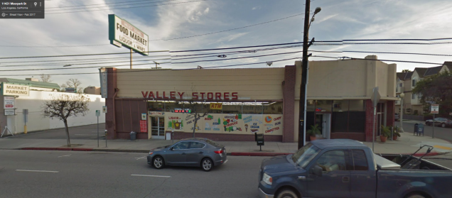 store-sv.png