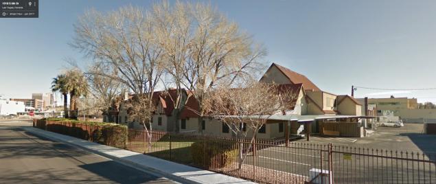 zak-bagans-haunted-mansion-location-las-vegas-sv-3.png