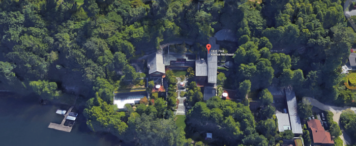 bill-gates-house-location