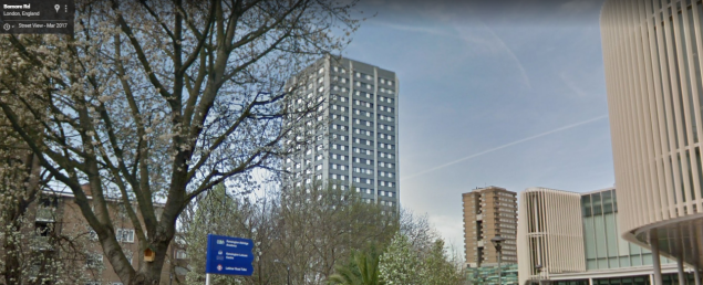 grenfell-tower-block-2.png