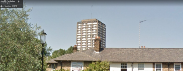 grenfell-tower-block.png