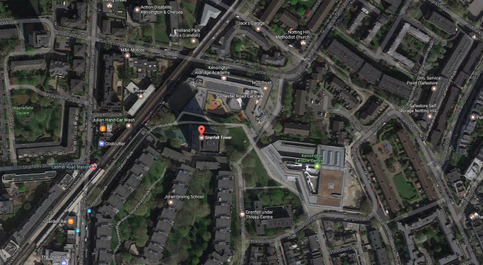 grenfell-tower-london-fire-location.png