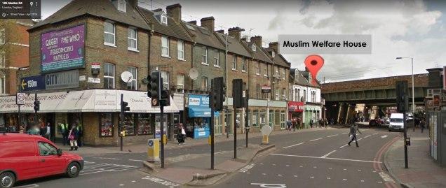 muslim-welfare-house.jpg