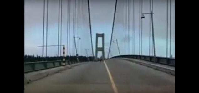 tacoma-narrows-bridge-yt