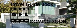 travel-guide-book-banner