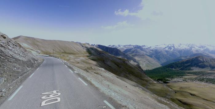 cerisola-road-sv-4.PNG