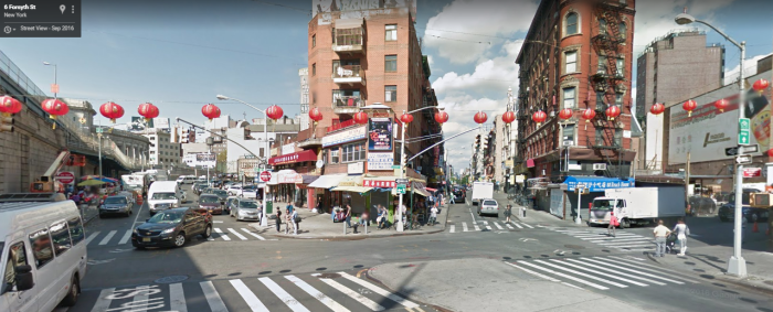 chinese-restaurant-location-sv.png