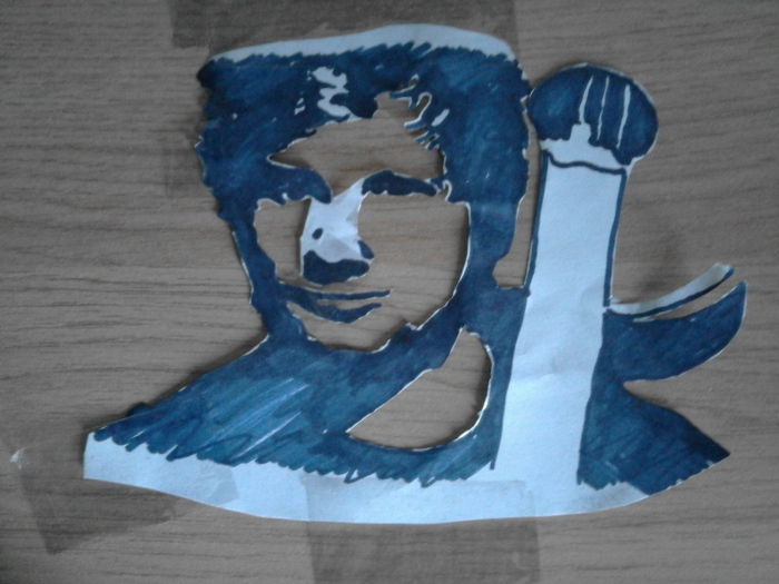 ed-sheeran-cut-out.jpg