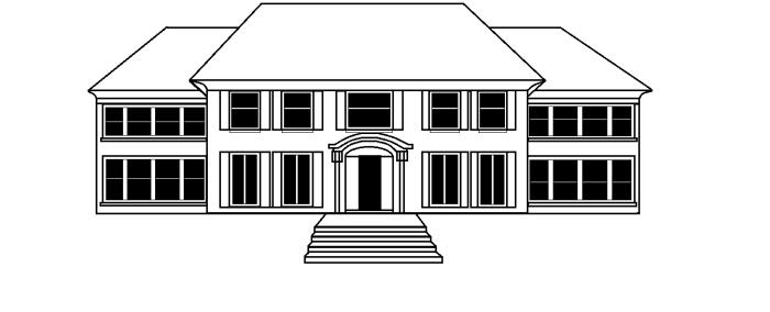 home-alone-house-15