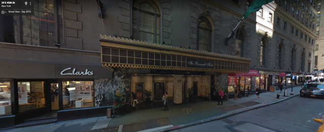 j-steals-car-roosevelt-hotel-sv.png