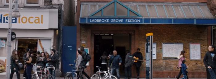 ladbroke-grove-station-ss.PNG