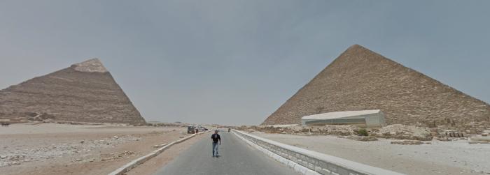 pyramid-of-giza-sv-2.PNG