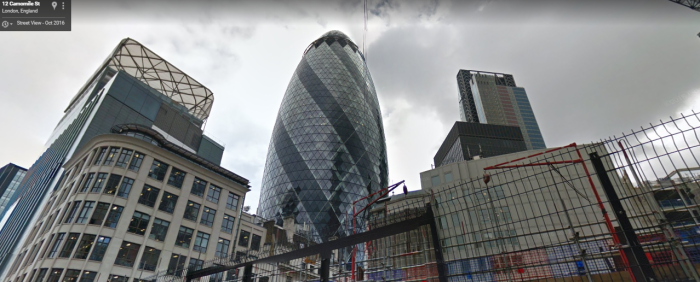 the-gherkin-london-sv.png