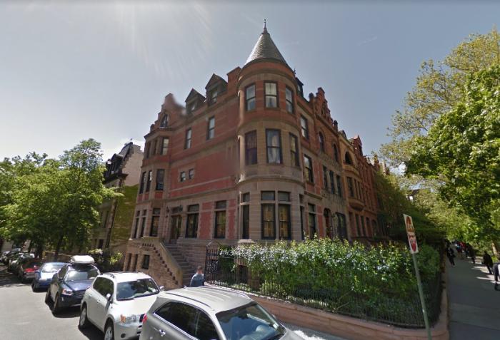 the-royal-tenenbaums-house-sv.PNG
