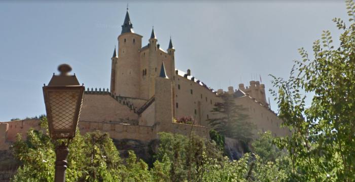 alcazar-castle-sv