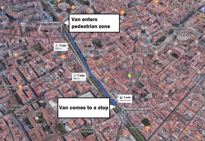 barcelona-attack-incident-map.png