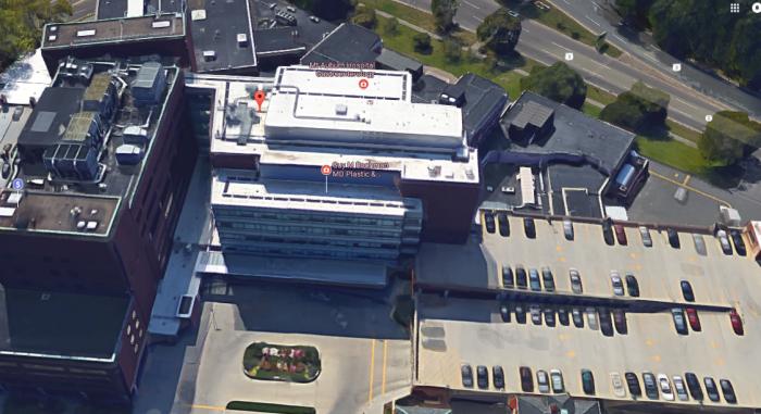 boston-hospital-av.PNG