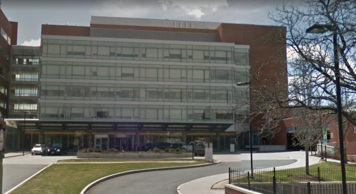 boston-hospital.PNG