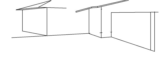 bttf-6